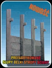Prefabrykaty