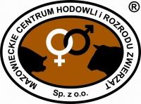 Mazowieckie Centrum Hodowli i Rozrodu Zwierząt Sp. z o.o. w Łowiczu