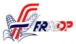 Fracop Sp. z o.o.