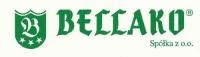 Bellako Sp. z o.o.